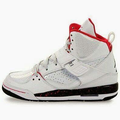 Jordans Girls, Air Jordans, Air Jordan Shoes, Women Nike Shoes, Vacation,  Air Max Sneakers, Heels, Jordan 23, House