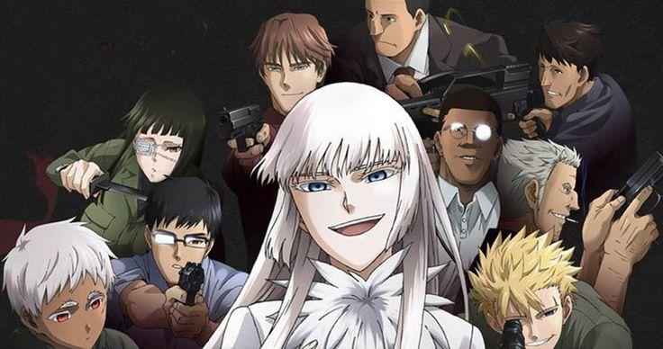 Drei Serien von Anime House kostenlos bei Netzkino - http://sumikai.com/mangaanime/drei-serien-von-anime-house-kostenlos-bei-netzkino-124202/