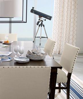 Ethanallen.com   Ethan Allen | Furniture | Interior Design | Shop By Room |