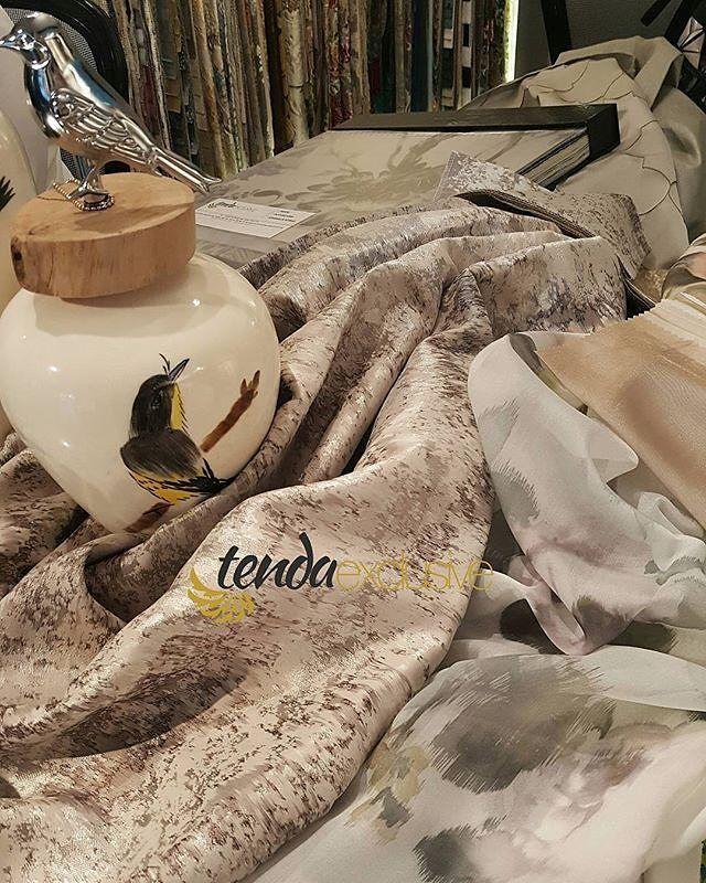 """180 Beğenme, 1 Yorum - Instagram'da Tenda Exclusive (@tendaexclusive): """"Günaydın günümüz aydınnn olsunn 🙏🙏 Gül cümle Bahar vitrini kombinasyonlarını yaptık 👌👌…"""""""