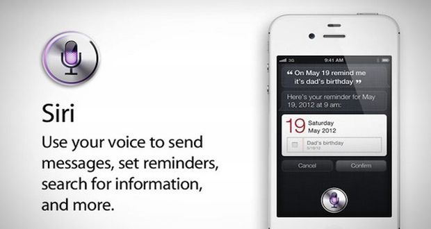 How to Use Siri – Full list of Siri Commands for iPhone, iPad, Video