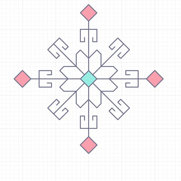 Line Drawing After Effects : Best pattern design images on pinterest adobe