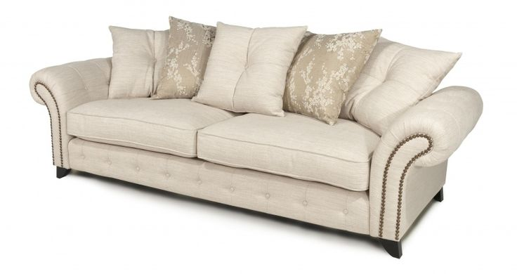 4 Seater Sofas For Sale