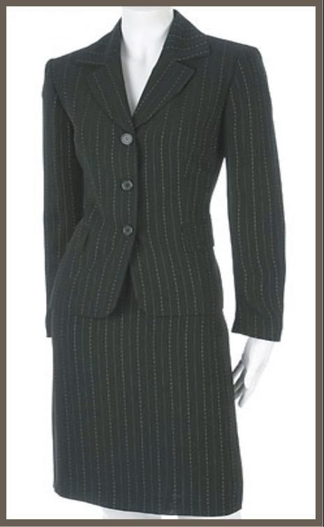 1000 ideas about interview clothes women on pinterest for Dress shirt for interview