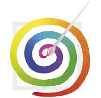 KUNSTTERAPIFORENINGEN er en landsdekkende forening av kunstterapeuter i hovedsak utdannet ved to ulike skoler; Institutt for kunstterapi Danmark/Risør og Sattva Kunstterapeutiske Institutt i Tromsø. Foreningen ble formelt stiftet i mai 2002.