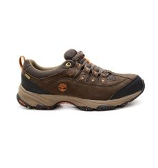 Calzado Goretex - Comprar botas Goretext | Tienda Online Mas por Menos - Mas por menos