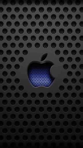 Apple logosu içeren iPhone duvar kağıtlarını bir araya topluyorum..  Paylaşmamı istediğiniz duvar kağıtlarını;  info@appsente.com adresine  ya da  facebook.com/appstoreturkey Facebook sayfasına gönderebilirsiniz.