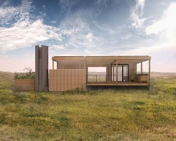 Although the Department of Energy's Solar Decathlon competition is focused on renewable energy, one of the teams chosen to build a house for this fall's event will take resource conservation a step further.The University of Texas at Austin, partnering with Germany's Technische Universitat Munchen, will construct a home that is net zero usage for energy as well as water. The team's NexusHaus, which will be on display during the competition held Oct. 8 to 18 in Irvine, Calif., w...