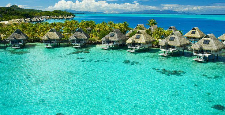 """Ontvang 70% Korting op de Meest Luxueuze Vakanties !!!  Zijn deze luxueuze reizen ook onbetaalbaar voor jou? Nu niet meer. Dankzij Voyage Privé kan je nu exclusieve vakantiebestemmingen boeken met kortingen tot 70% Door """"The Daily Mail"""" uitgeroepen als site van het jaar voor de gewone werkende mens. Meer info ==> http://gratisprijzenwinnen.be/70-korting-op-luxueuze-vakanties/  #reizen #vakantie #kortingen"""