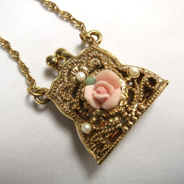65 best So Love 1928 Jewelry images on Pinterest Jewelry