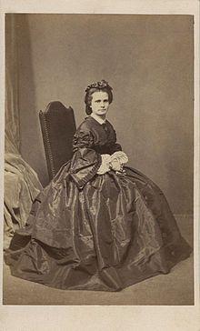 Henrietta Dugdale - pioneer of the Australian suffrage movement in Australia