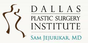 Sameer Jejurikar is a board certified plastic surgeon in Dallas, Texas.