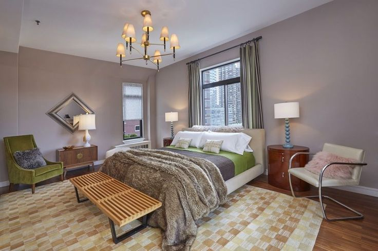 552 W 43rd St # PHA, New York, NY 10036 | MLS #16633384 - Zillow