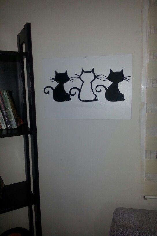 Felt&cat