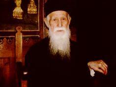 Leacuri cu care monahul Pahomie a păcălit boala 92 de ani
