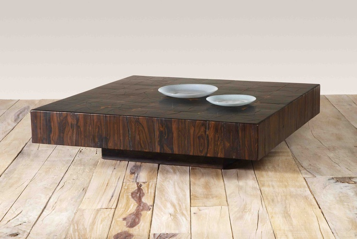 Www.taracea.com Sales@taracea.com Mayan Ebony Corazones Coffee Table  Distinctive, Individually Hand Crafted Furniture Ranging From Unusual Conteu2026