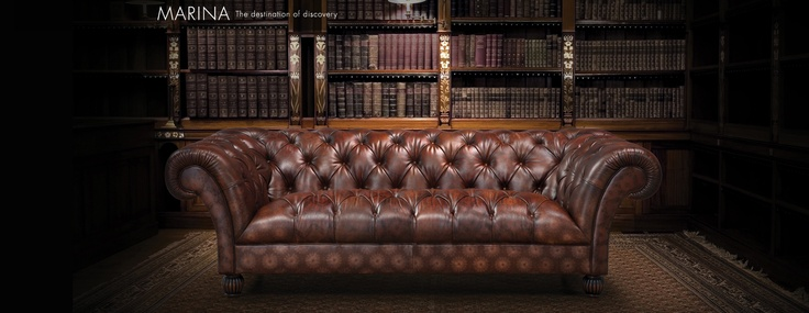 #leather #furniture Sofas, Tables, Cabinets, Leather Headboards, Coffee  Tables, End Tables, Beds, Chest Of Drawers | Leather Furniture | Pinterest  | Leather ...
