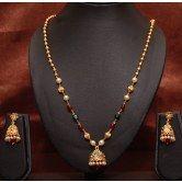 pearl-jhumka-pendant
