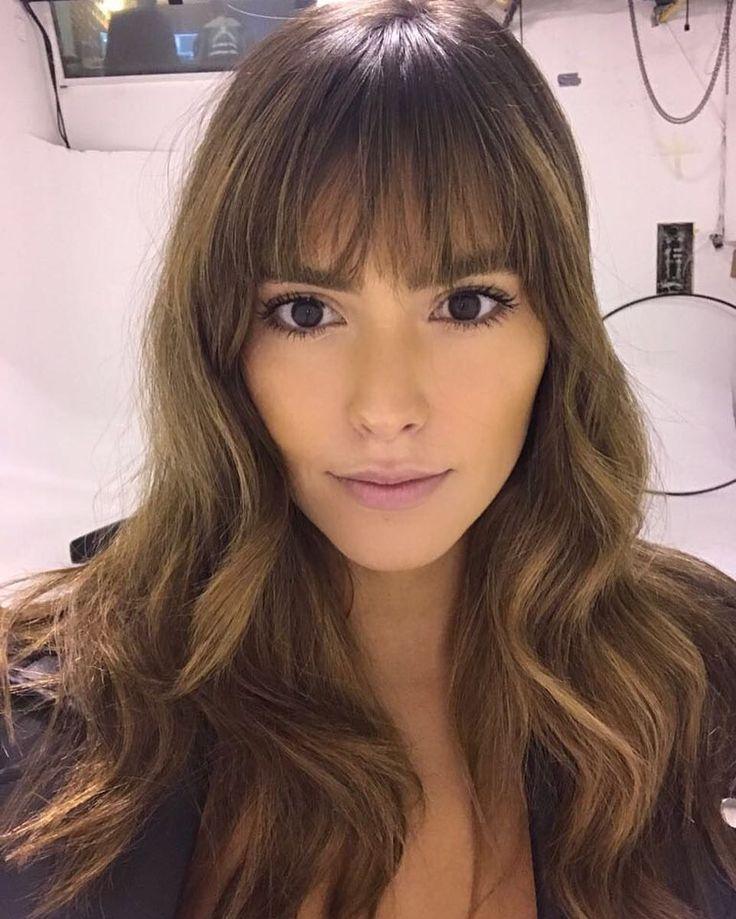 104.4 mil Me gusta, 612 comentarios - Paulina Vega Dieppa (@paulinavegadiep) en Instagram