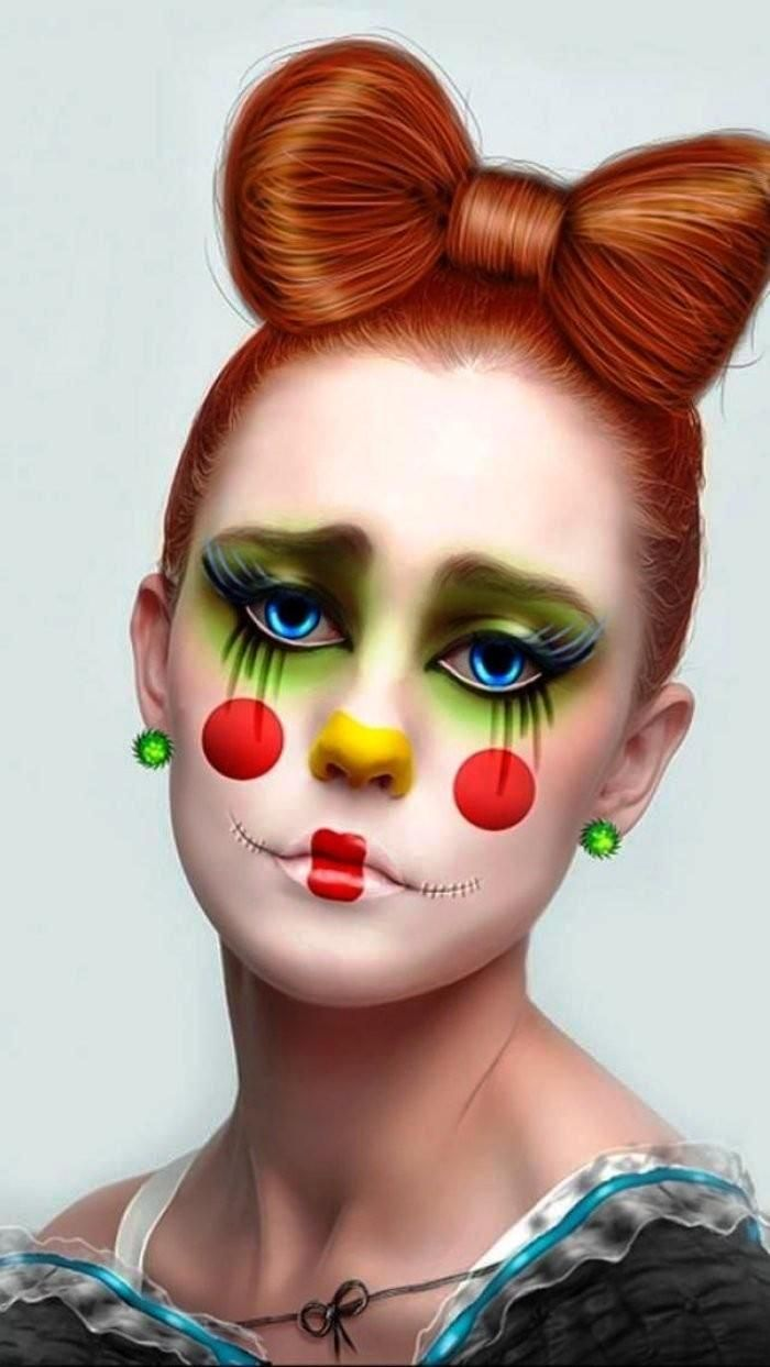 best Colourful u expressive studio photography images on