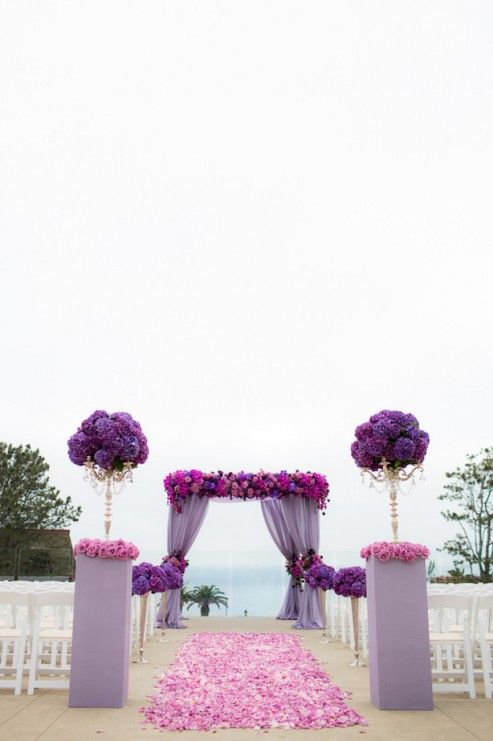 wedding-ceremony-ideas-42