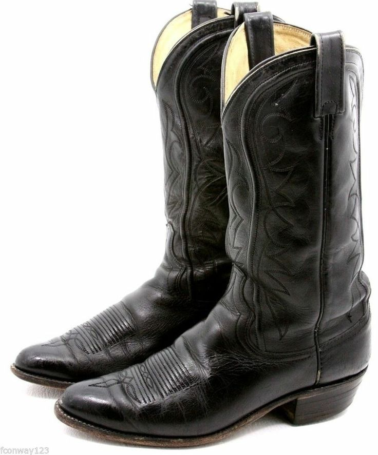 38 Best images about Boots on Pinterest | Western boots, Men's ...