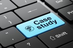 UK-Customessays's writers focus on collecting facts from the right sources, objective and profound analysis to provide better case study service.