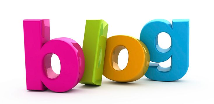 blog-nasil-acilir