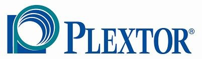 Philips & Lite-On Digital Solutions (PLDS), el distribuidor en EE.UU de Unidades de reproducción y grabación de discos ópticos Plextor y Lite-On, junto a Plextor (www.goplextor.com), desarrollador y fabricante líder de medios digitales y equipos de almacenamiento de alto rendimiento, anunciaron la disponibilidad del grabador de DVD/CD con PlexEasy, un dispositivo de almacenamiento óptico versátil y muy liviano para transportar.