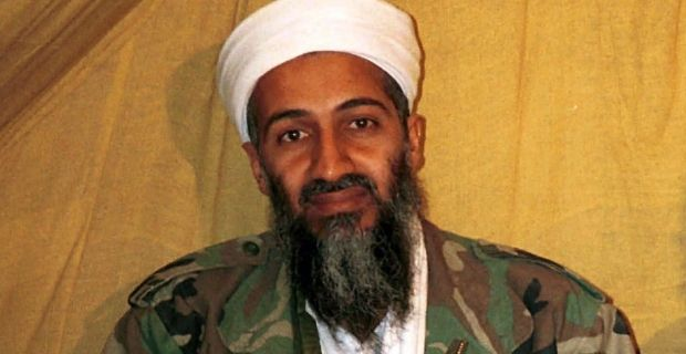 "Where is the Death Certificate  : bin Laden's Death Certificate Doesn't Exist ""No certificate of death was issued for Usama [Osama] bin Laden."""
