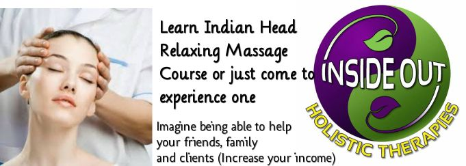 We have special therapy holistic with natural healing with complete indian head and face message for natural face lift. japanese shiatsu, shiatsu homedics, holistic health and healing, holistic medical care