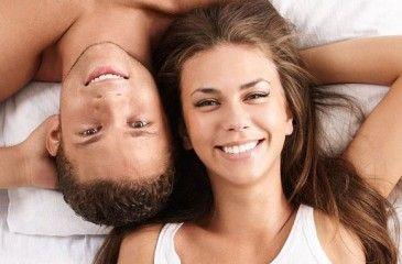 Как переехать жить к парню - советы. Как уговорить жить вместе и когда можно переезжать к мужчине