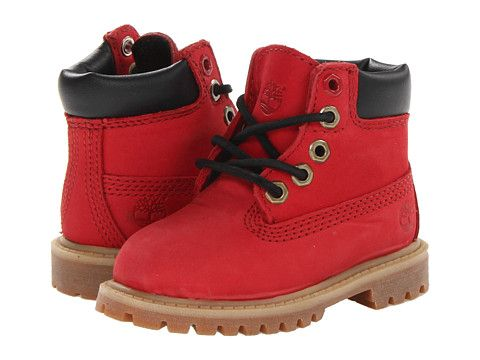 Timberland Shoes Toddler