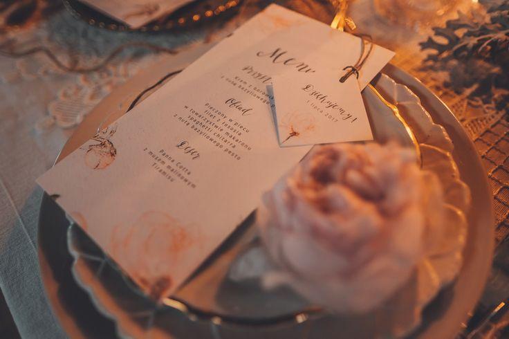 Suknie Ślubne Wedding Room Gdynia: DEKORACJE ŚLUBNE GDYNIA - BOHO