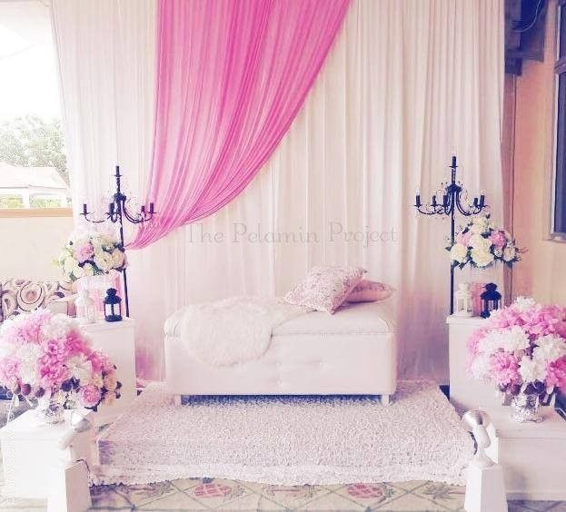 Malay Traditional Not Applicable Pelamin Pelamin Project 69918