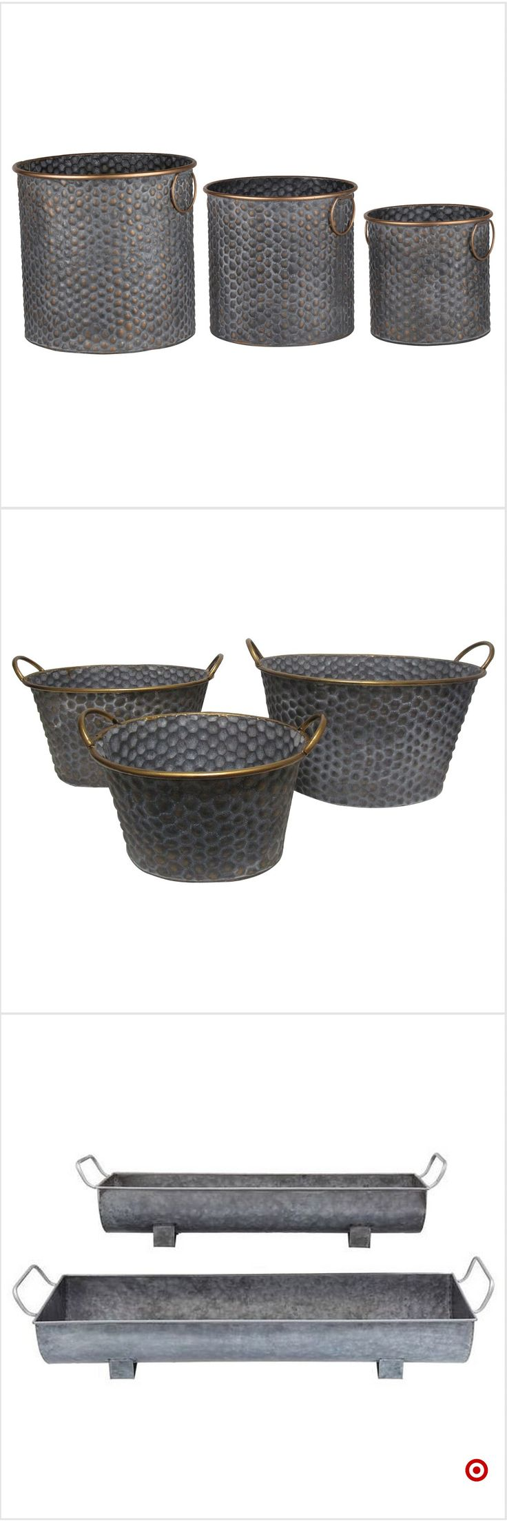 Shop Target for planters you will love at great low prices. Free shipping on orders of $35+ or free same-day pick-up in store. http://www.wartalooza.com/treatments/dr-scholls-wart-remover-review