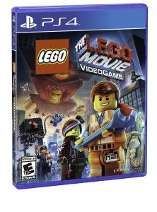 With the recent release of PS4 check out the best PS4 games for your kids to enjoy. The most popular PS4 games for  kids is be Lego Marvel and Skylanders SWAP Force. Both of these games have extremely high ratings. If your kids are a big fan of the dance games then Just Dance 2015  is now available and looking at the videos this game truly looks a lot of fun on the PS4 console, but check out my Just Dance 2015 review.