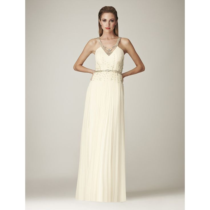 IVANA Wedding Dress - WHITE COLLECTION – Roman & French - Leader in Bridal Jewellery, Hair Accessories and Wedding Gifts.