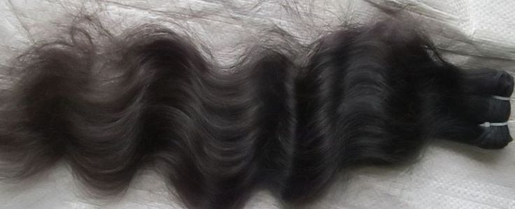 Natural indian human hair,Pure indian virgin hair enquiry, Indian human hair export extensions and cheap human hair wigs ,Get natural hair extensions, Hair Lace wigs, weave, Curly hair extensions