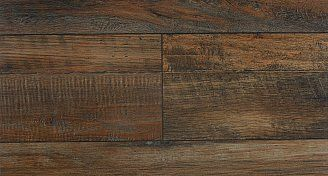 17 best ideas about laminate flooring on pinterest flooring ideas grey laminate flooring and - Forever tile and stone ...