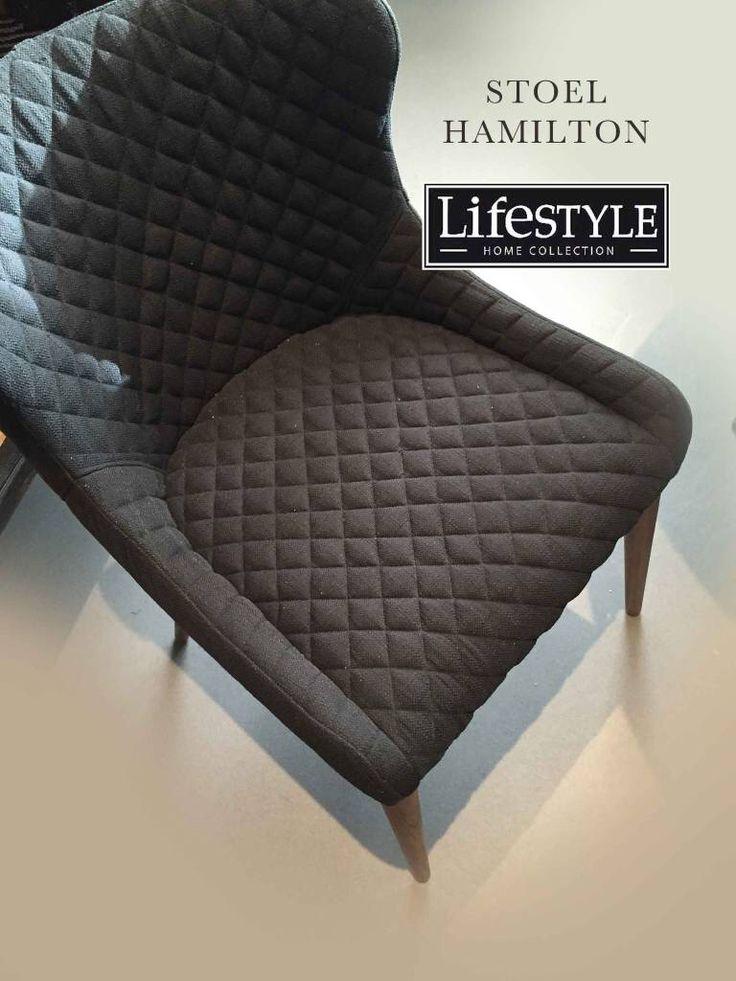 78 best lifestyle home collection inspiratie braxton bank en stoel lifestyle94 meubels online. Black Bedroom Furniture Sets. Home Design Ideas