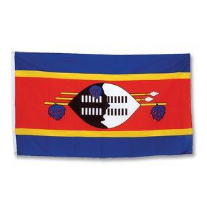 Promex Swaziland Large Flag 90 x 150cm Swaziland Large Flag 90 x 150cm http://www.comparestoreprices.co.uk/football-shirts/promex-swaziland-large-flag-90-x-150cm.asp