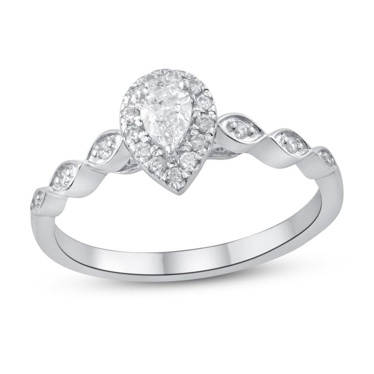 28++ White sapphire wedding set kay jewelers information