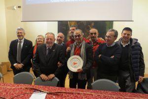 Record del mondo Campriani-Malerba, Lega Navale ufficializza primato