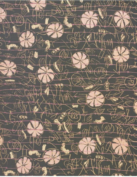 1504 best Fabrics and patterns 5 images on Pinterest | Stamping ...