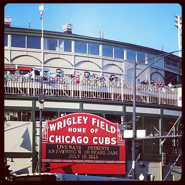 12 best Chicago adventures images on Pinterest Chicago, Diners and