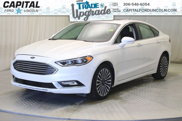 Best Of Ford Fusion Titanium Awd Lease Di 2019