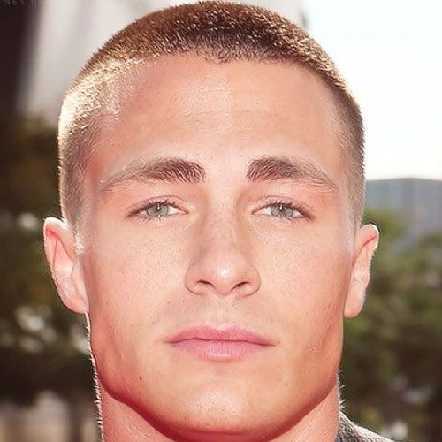 How to give yourself a high and tight haircut the best haircut of 2018 10 high and tight haircuts a clic military cut for men solutioingenieria Gallery