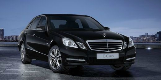 Private car and driver Italy, linate, malpensa, transfer, chauffeur with car milan transfer, taxi malpensa airport, chauffeur milan italy