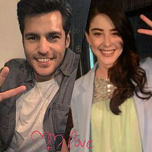 #kirazmevsimi Instagram tagged photos - Enjoygram